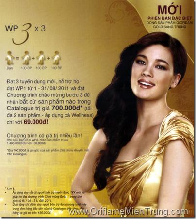 WP2011Aug-Sponsor-03
