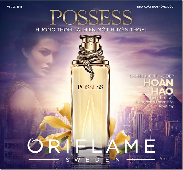 Catalogue-My-Pham-Oriflame-5-2014-1