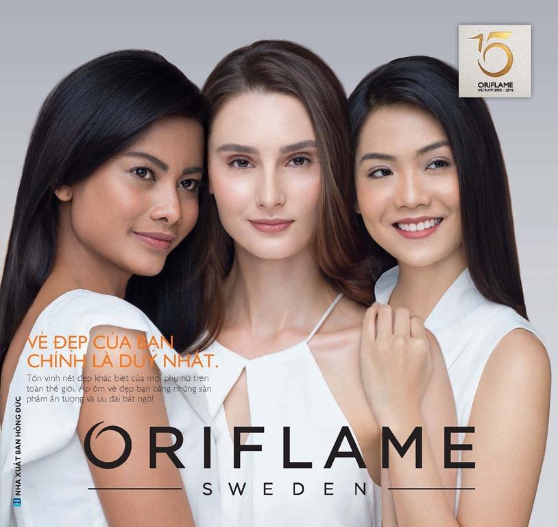 Catalogue-My-Pham-Oriflame-3-2018-1